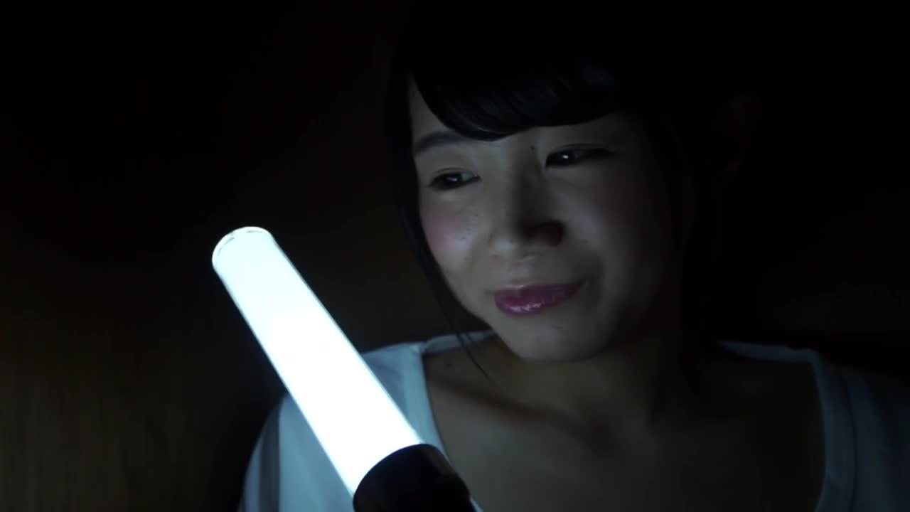ボクの妹 ペロヲタ 僕の妹が着エロデビューした理由/桜井詩織 11