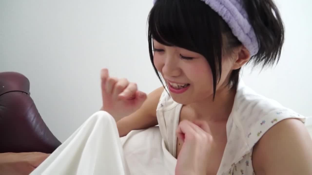 ボクの妹 ペロヲタ 僕の妹が着エロデビューした理由/桜井詩織 14