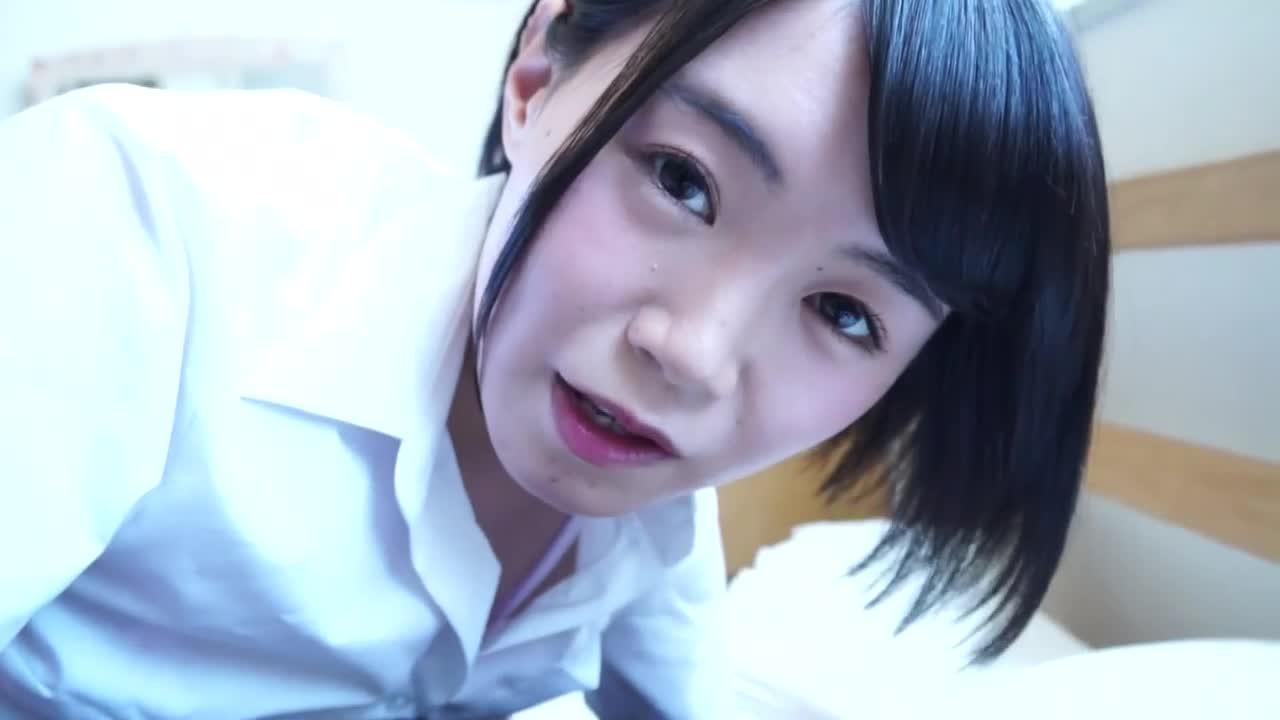 ボクの妹 ペロヲタ 僕の妹が着エロデビューした理由/桜井詩織 5