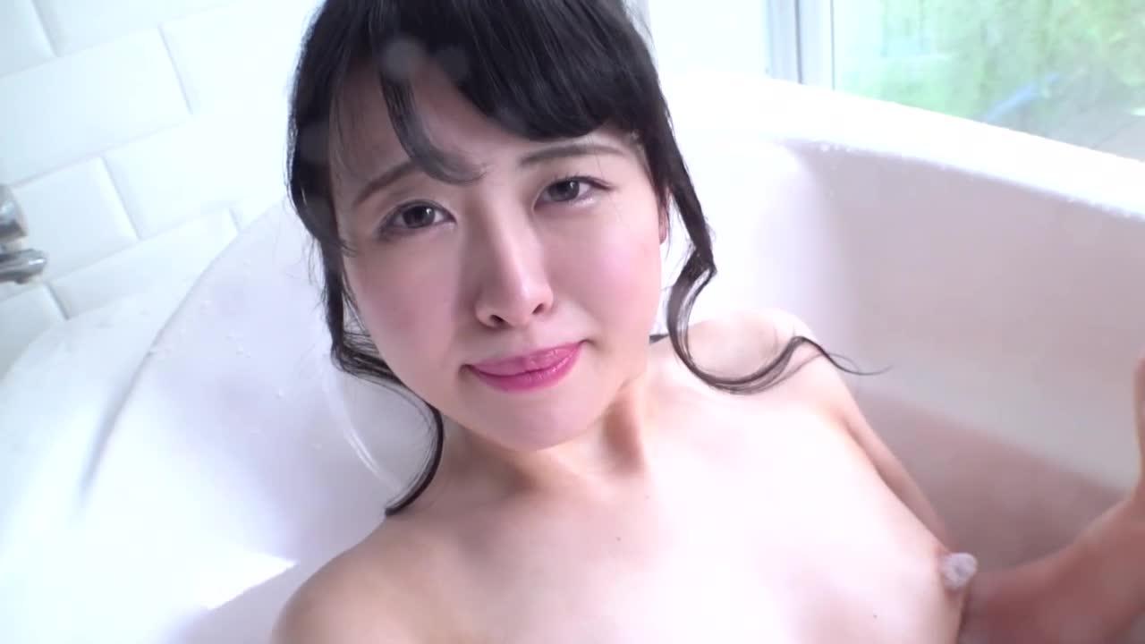国際線キャビンアテンダント着エロデビュー!/七條杏:画像13