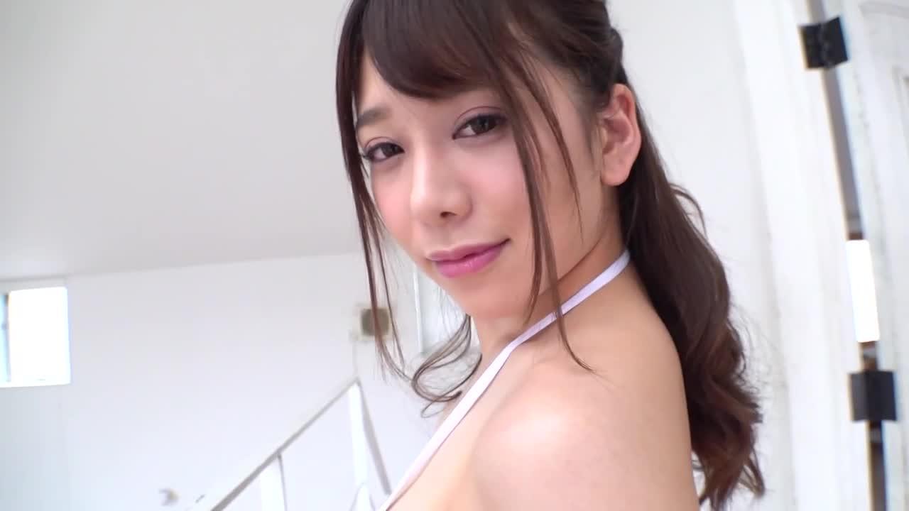 本物マルチタレント 着エロデビュー/早川ひとみ:早川ひとみ:画像01