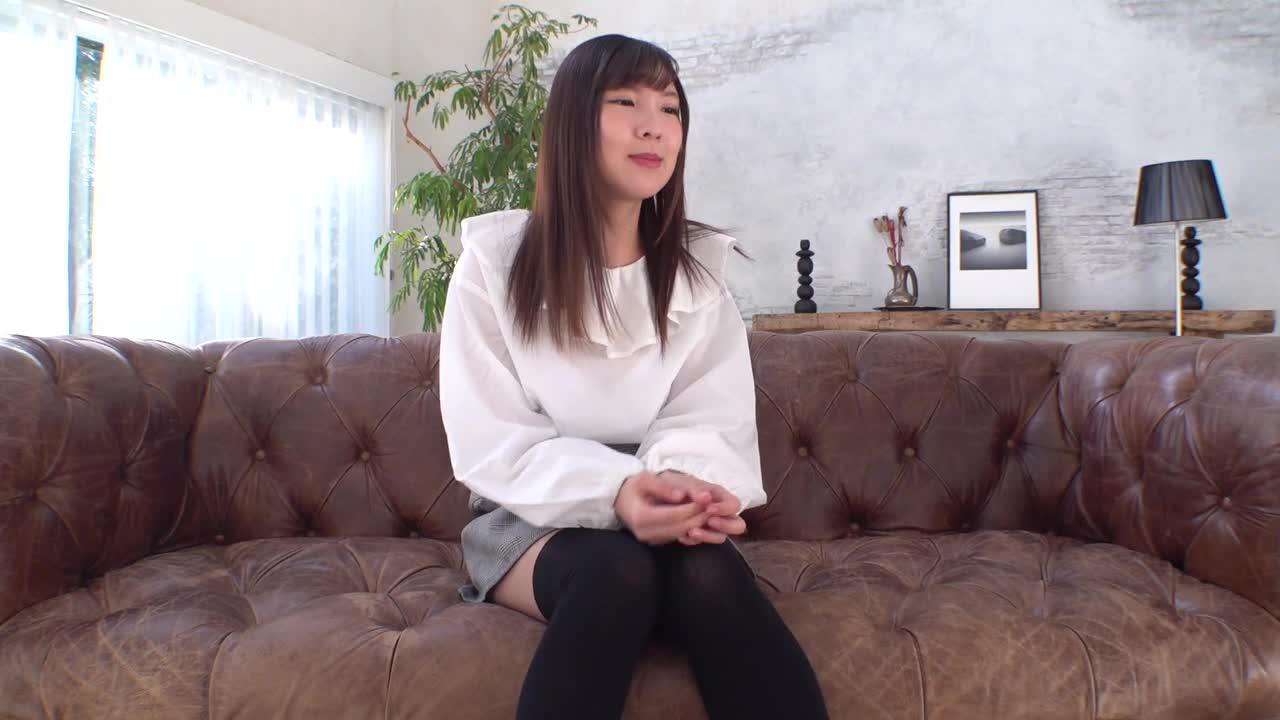 金田亜弥 バイリンガルでゴルフメーカーアンバサダー衝撃の出演!! 1