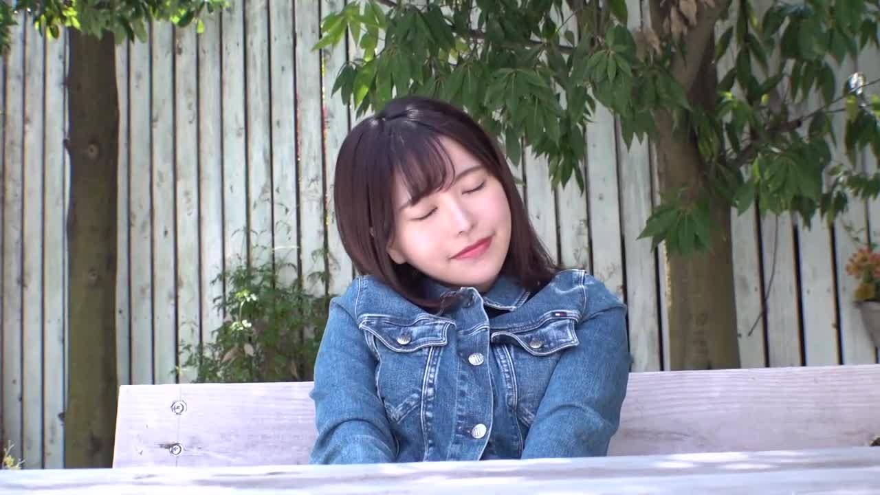 永島愛海 有名2世タレントでスポーツキャスター デビュー 2