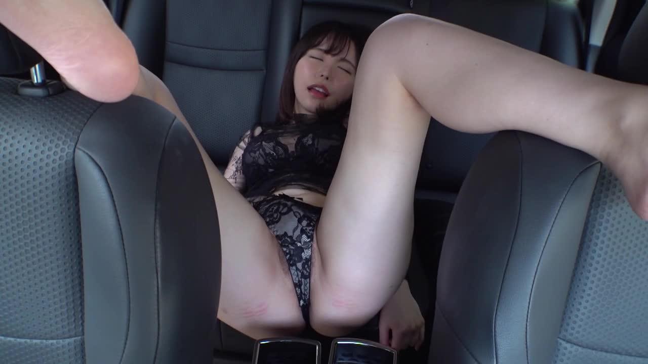 永島愛海 有名2世タレントでスポーツキャスター デビュー 6