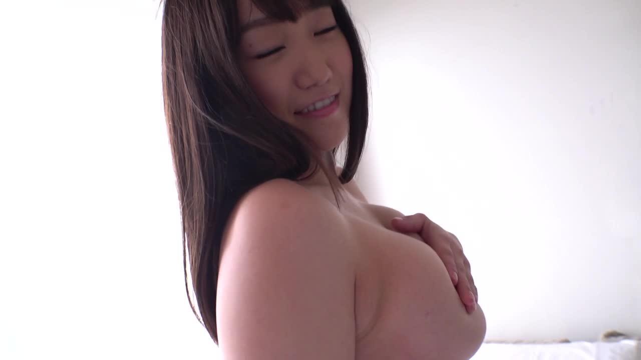 田村麻里奈 大衆焼肉店でみつけた巨乳大学生 出演 2