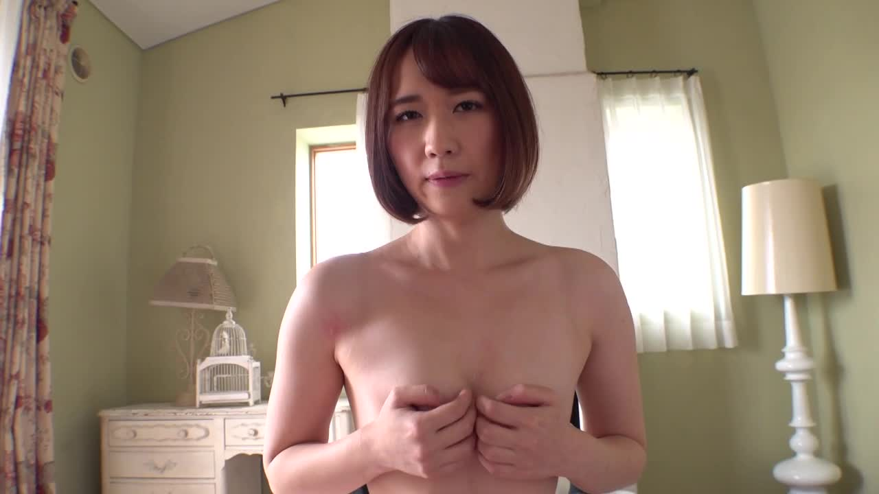 今市暁子 元地方局アナウンサー 衝撃のデビュー 8