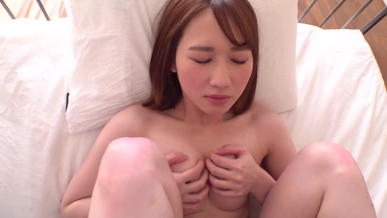 今市暁子 元地方局アナ過激に再登場! 16