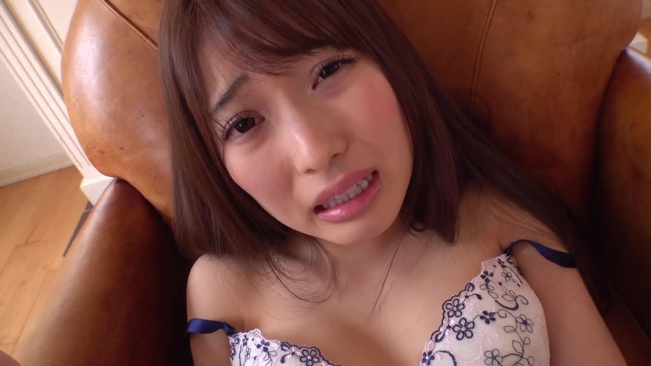 宮司つかさ cherie(シェリー) 15