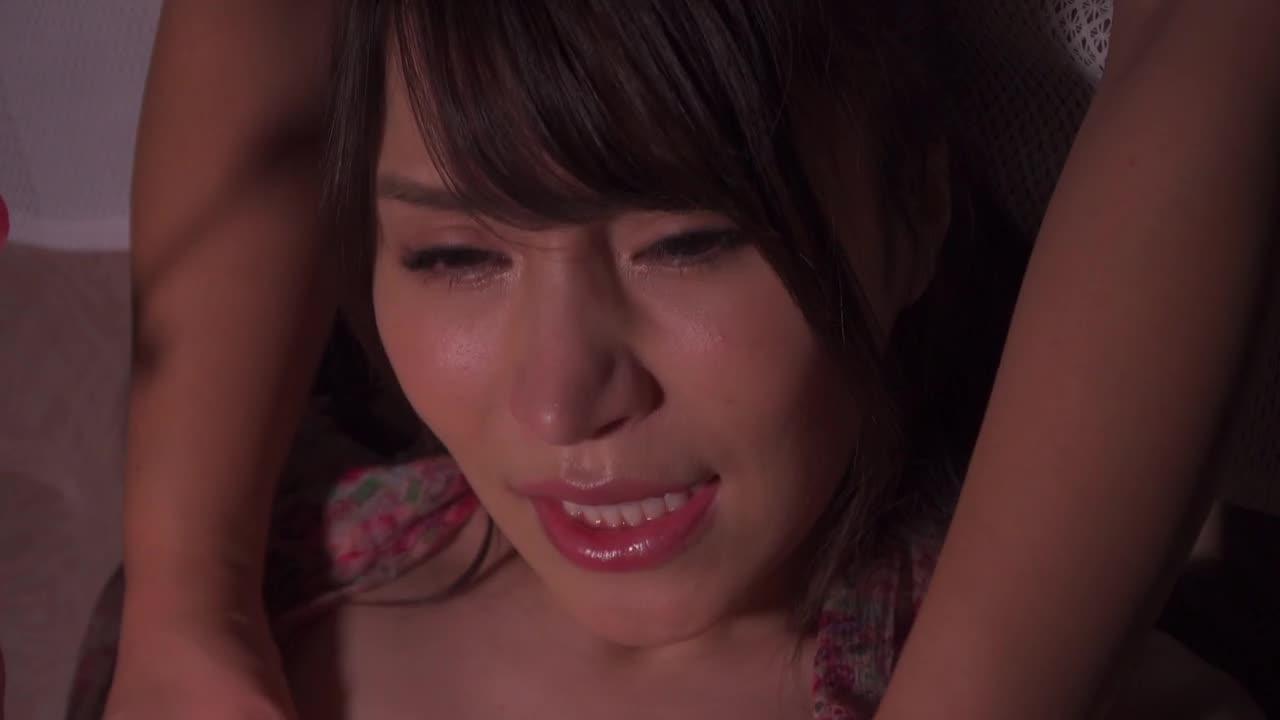 皇エレナ 誘惑のPandra 8
