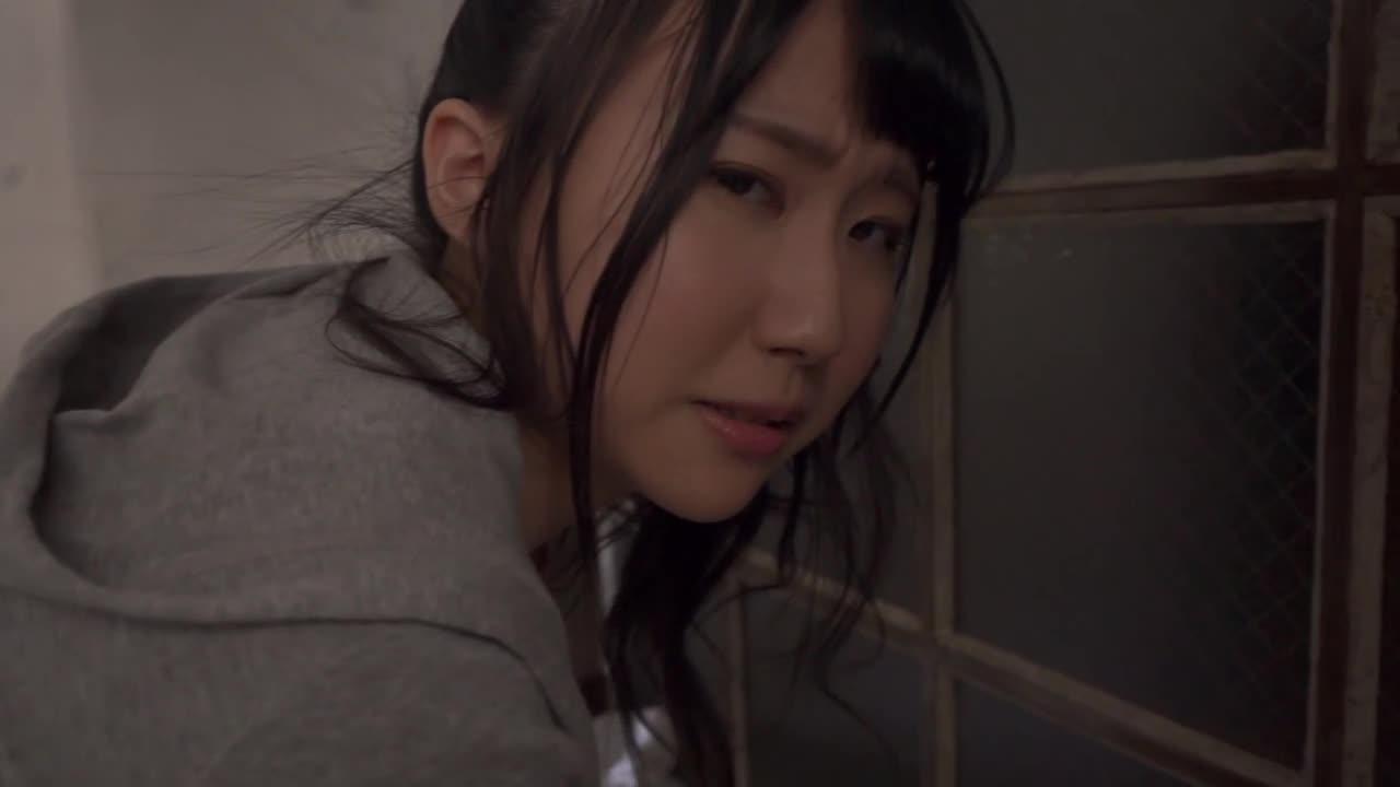美女アナ*リスト/犬塚いのり 15