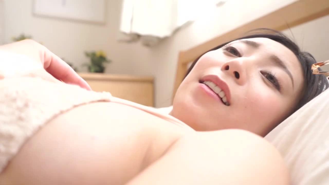 ~新人アナルキャスターの登竜門~女子アナ*スタイル/竹内友梨佳 6
