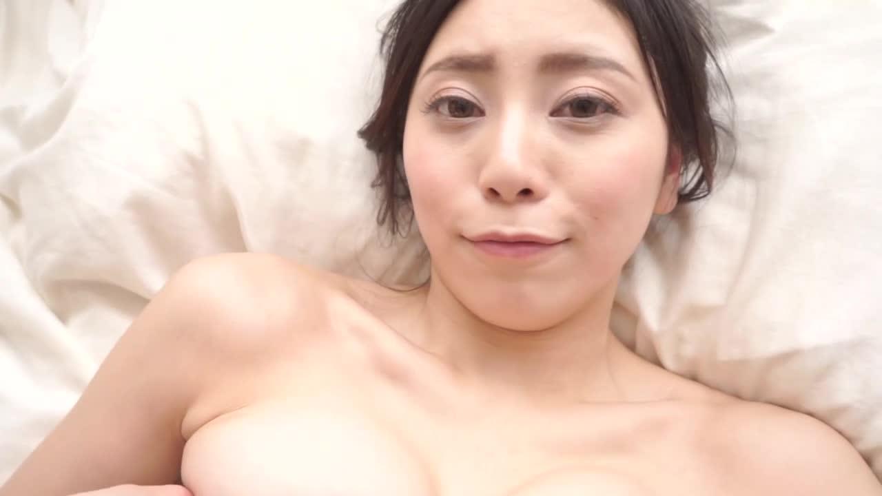 ~新人アナルキャスターの登竜門~女子アナ*スタイル/竹内友梨佳 7
