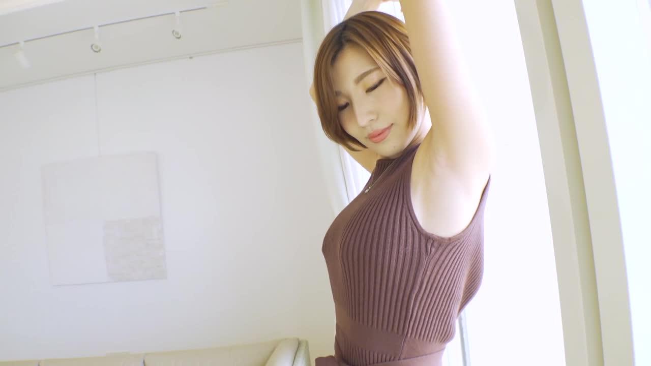 夏希 ナツキブン 2