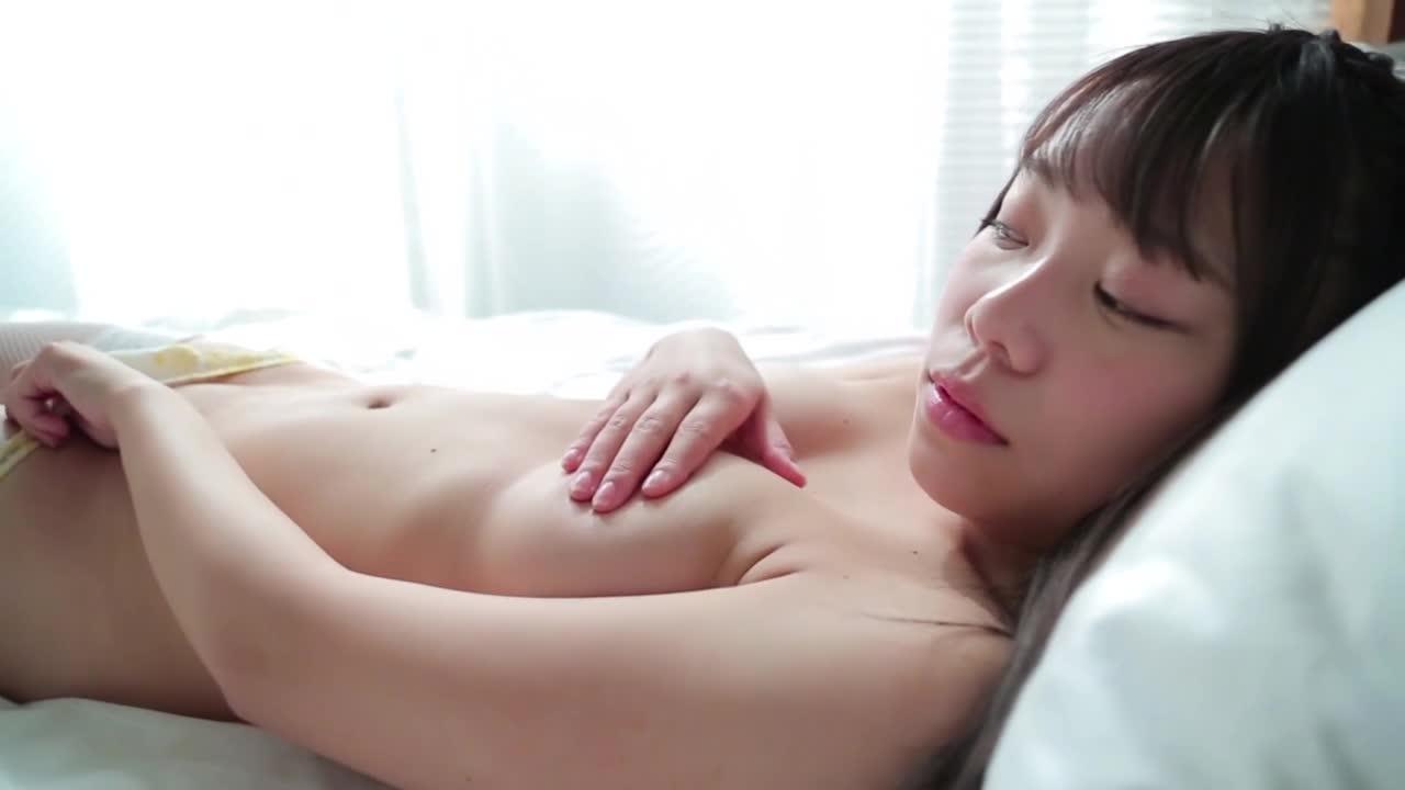 清純クロニクル/川栄ちはや 14