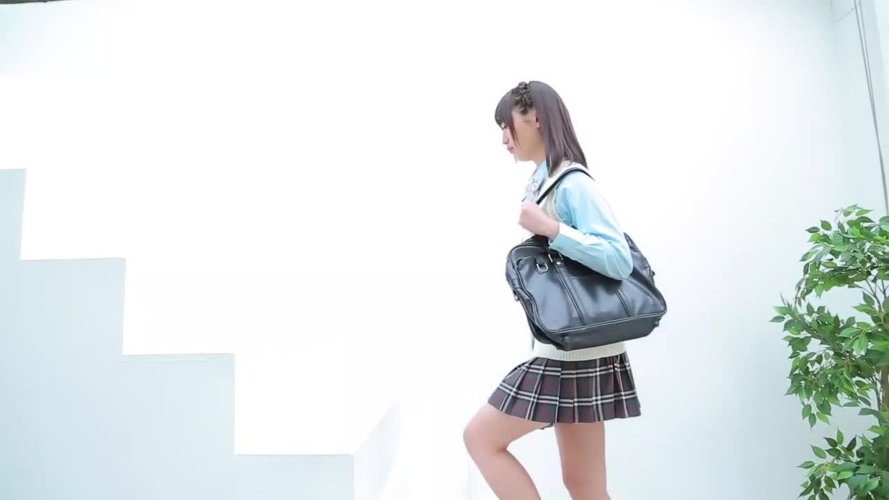 恋の聖域+(プラス)/清水佐緒里 3