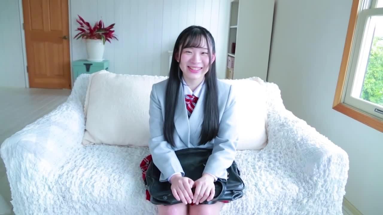 清純クロニクル/日向真生:画像02