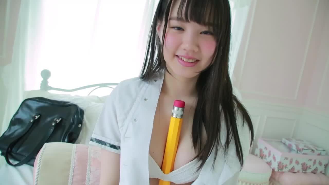 純真クラスメイト/山崎水愛:山崎水愛:画像04