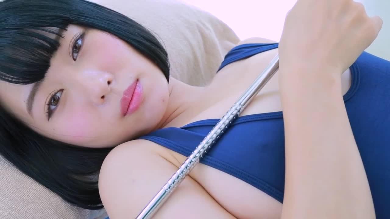 恋の聖域+(プラス)/石田みこ:石田みこ:画像02