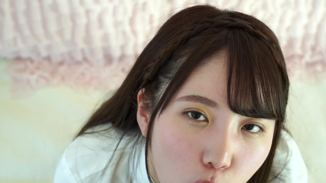 大沢麗菜 キミ、10代、恋の予感 5