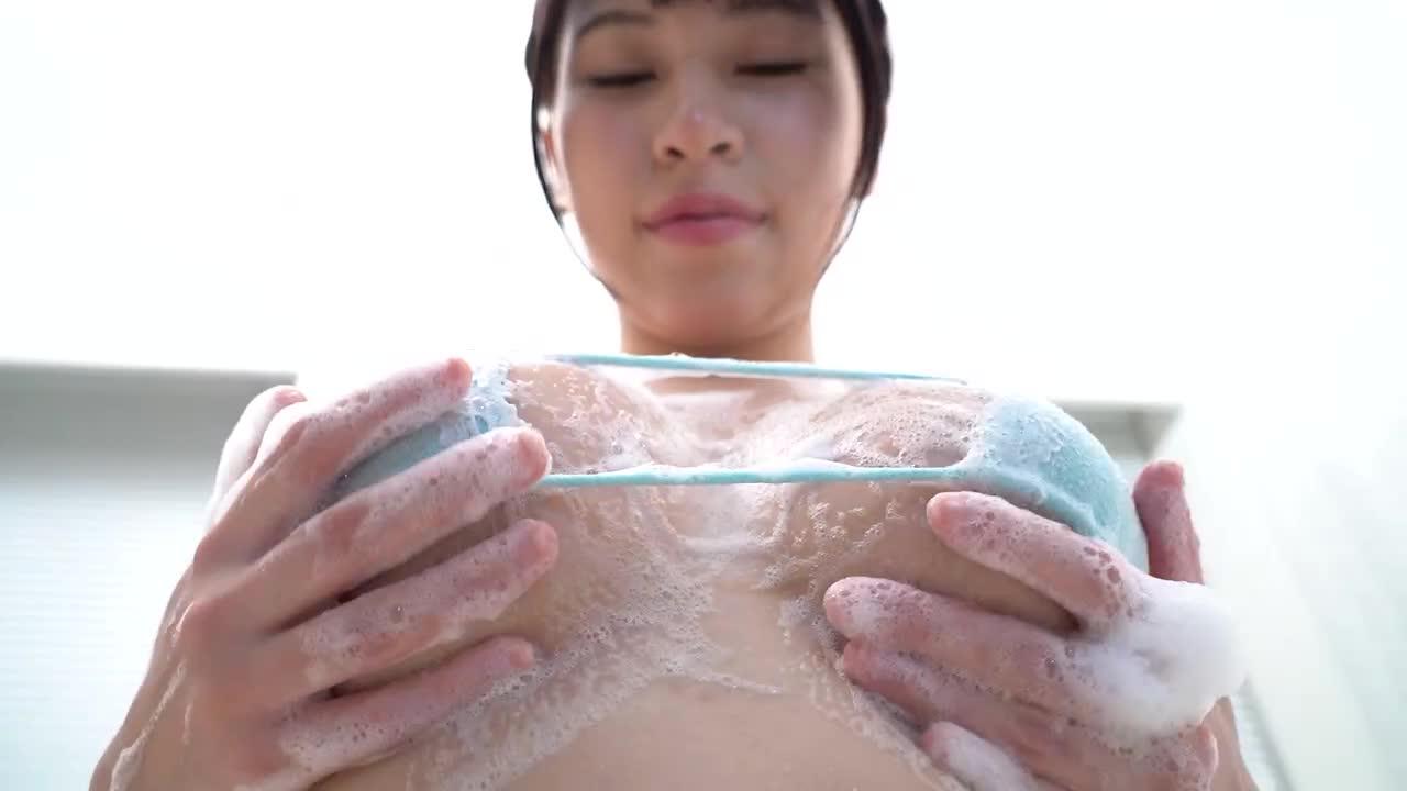 藍咲リアン キミ、10代、恋の予感 8