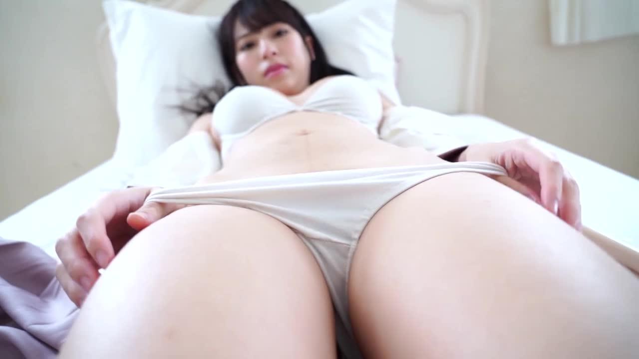 藍咲リアン 恋の聖域+(プラス) 3