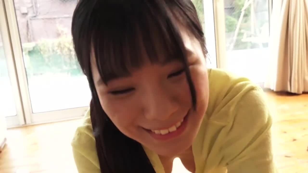 スキ!すき!!好き!!!/伊東みつき 7