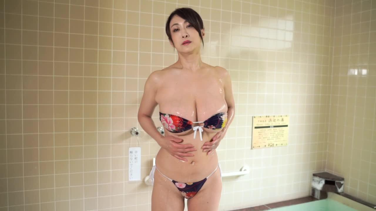 沢地優佳 Legend~桜影~ 7
