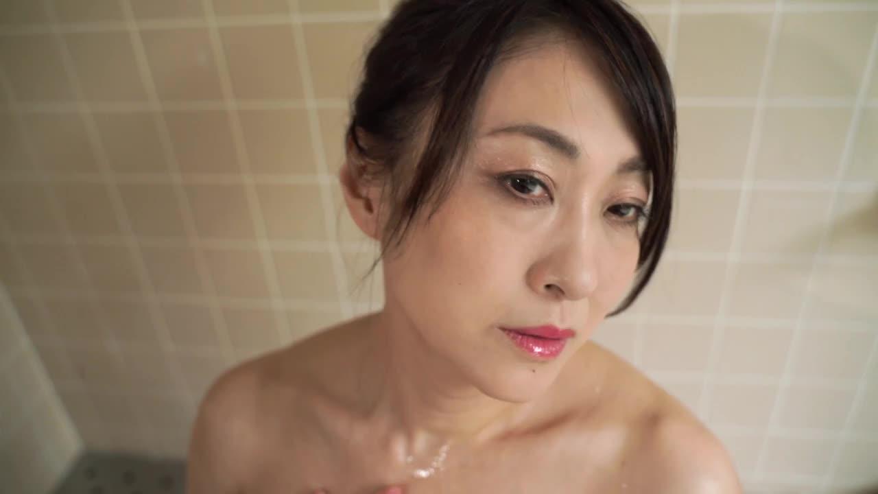 沢地優佳 Legend~桜影~ 8