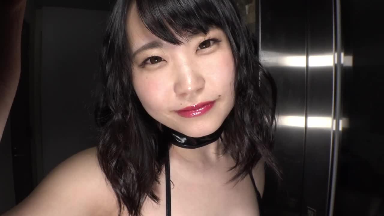 桜木こなみ 元カレ 11