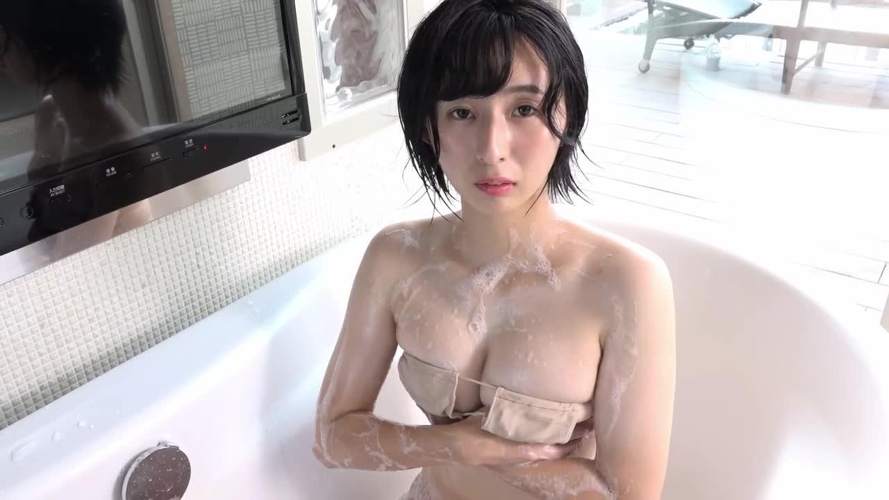 桜木こなみ 元カレ 16