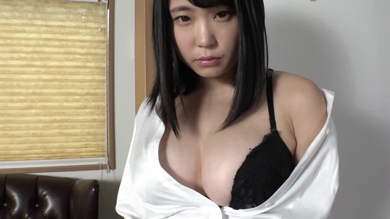 桜木こなみ 元カレ 6