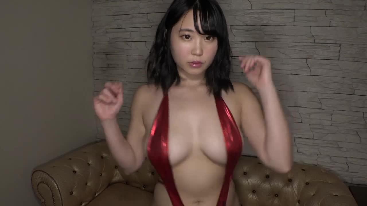 桜木こなみ 元カレ 8