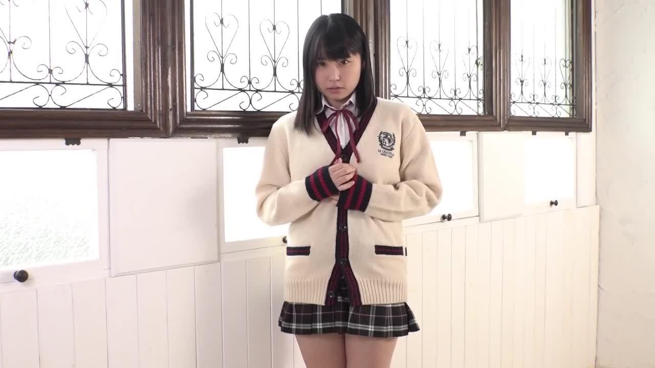 星川沙羅・桜木こなみ ふたりの甘い蜜 12