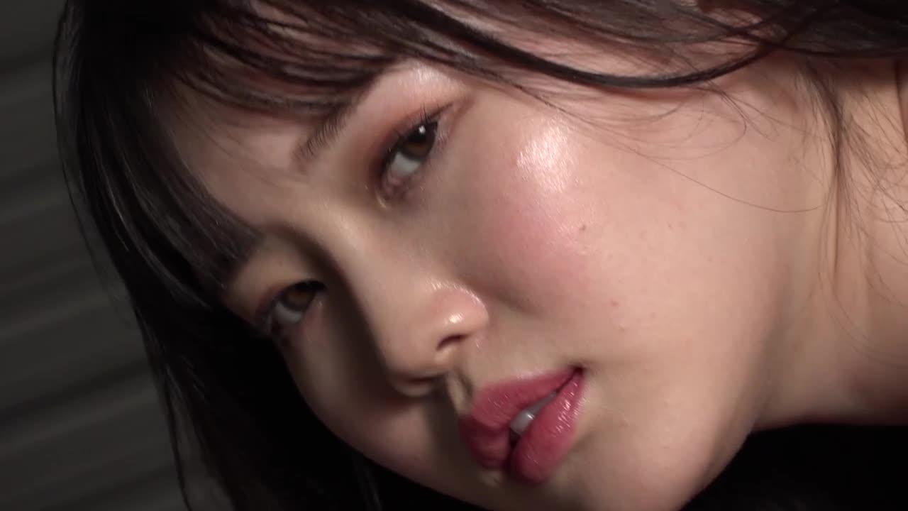 伊川愛梨 Jカップアイドル 愛のポワール 5