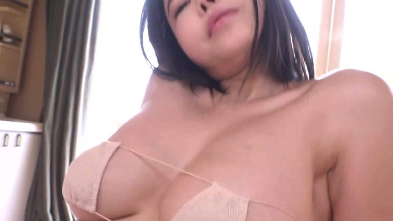 ~パーフェクトボディ~いいなり秘書/柴咲凛 11