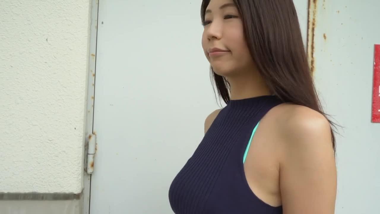 Beautiful Woman/冴季澪 1