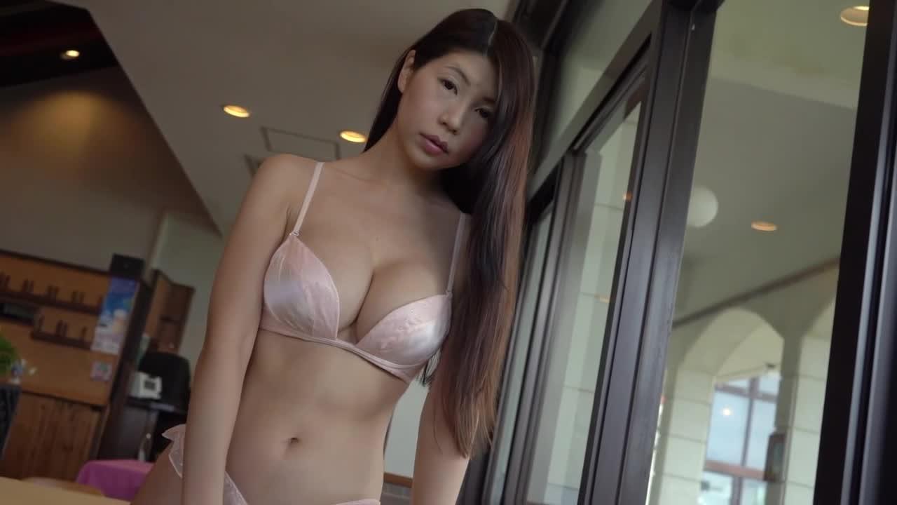 Beautiful Woman/冴季澪 13