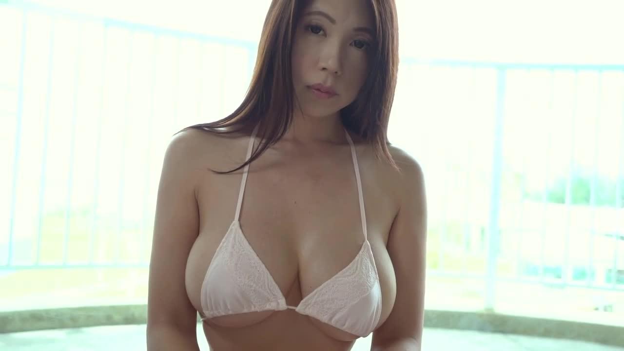 Beautiful Woman/冴季澪 2