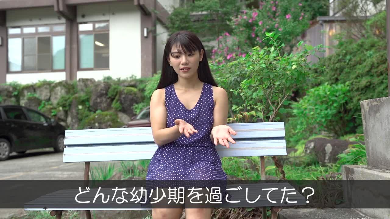 大川成美 ナルミスト 11