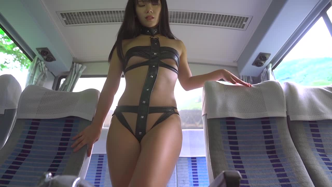 大川成美 ナルミスト 4