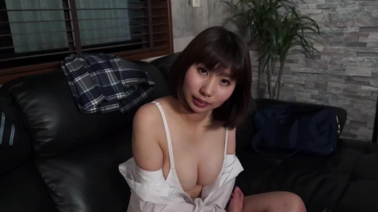 ぷるゆり/宮里ゆりは 11