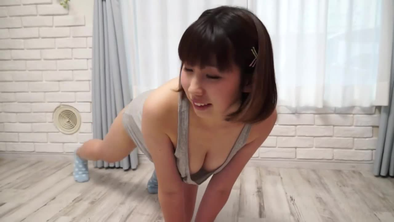 ぷるゆり/宮里ゆりは 13
