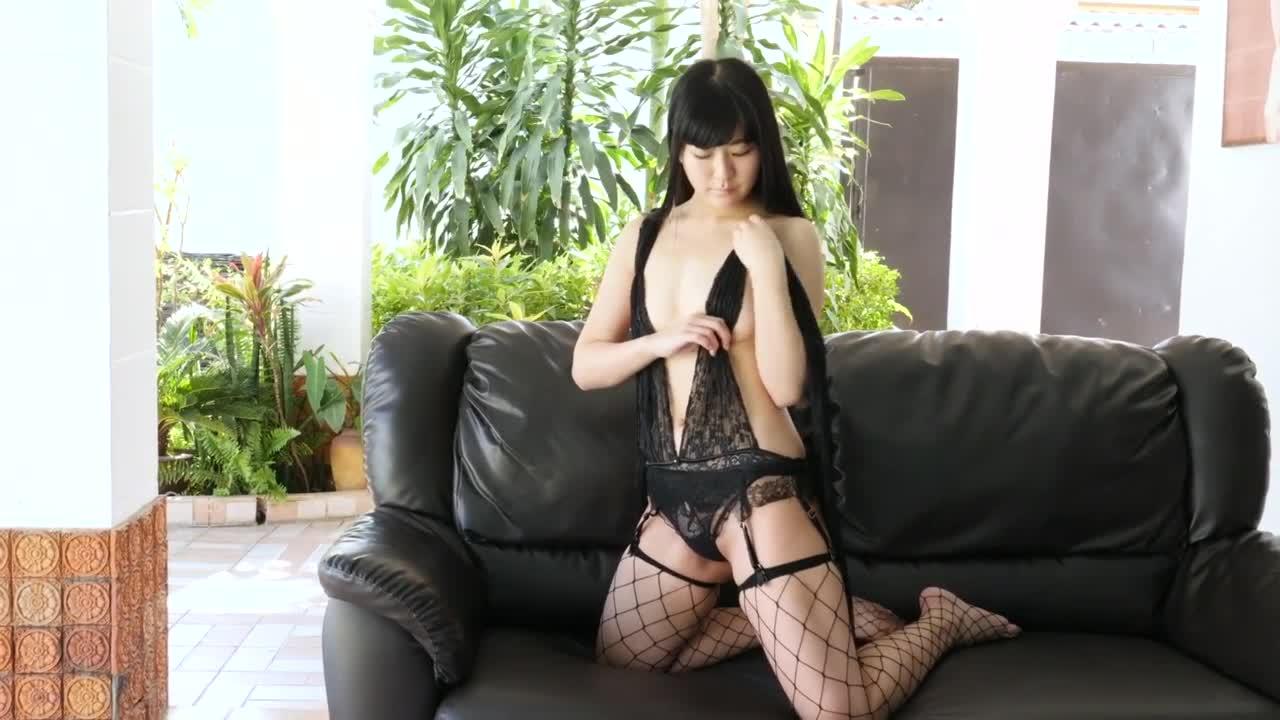 罪な果実/りゅうあ 10