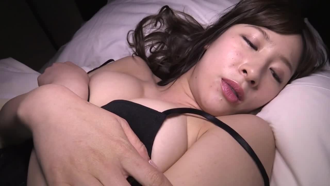 秘密/山咲まりな 14