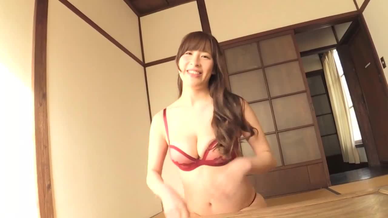 秘密/山咲まりな 4