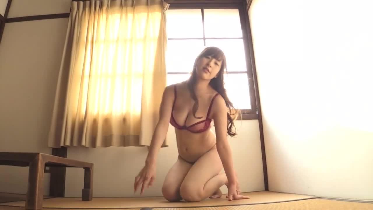 秘密/山咲まりな 5