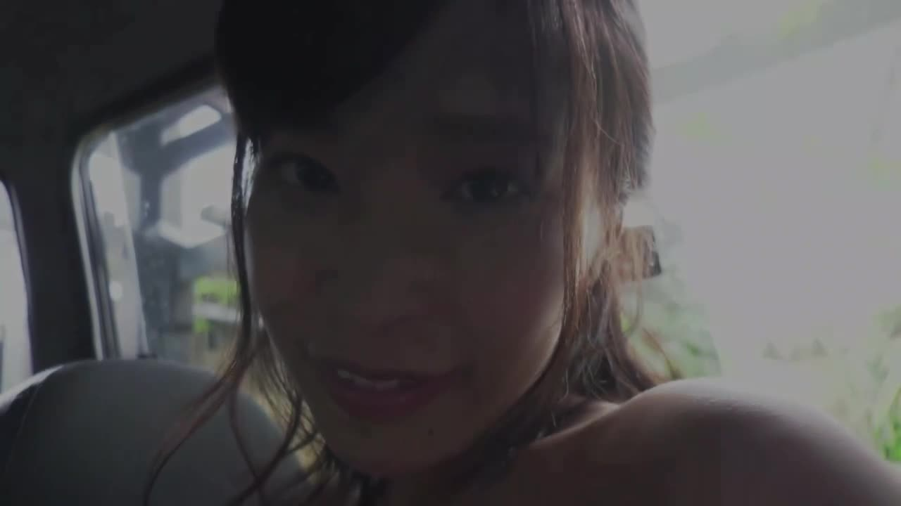 Sweet Emotion/白石若奈 14