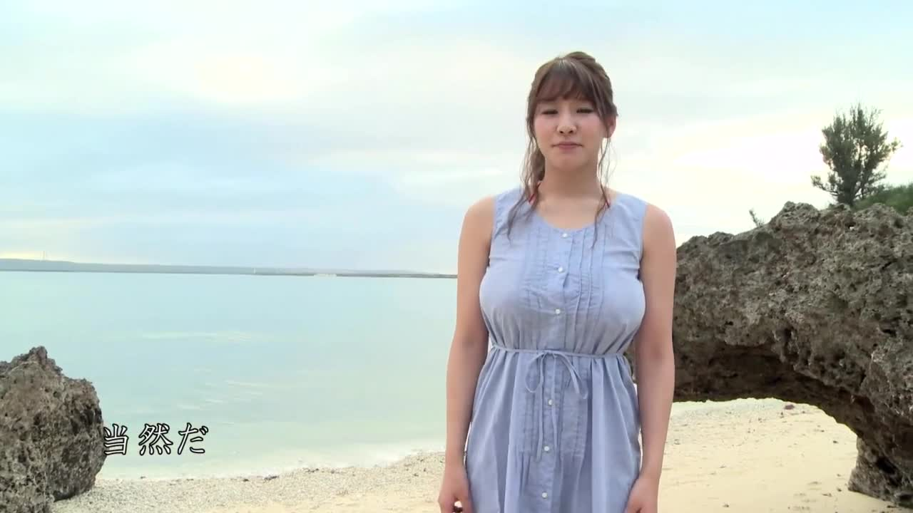 禁断の果実/夏来唯 1