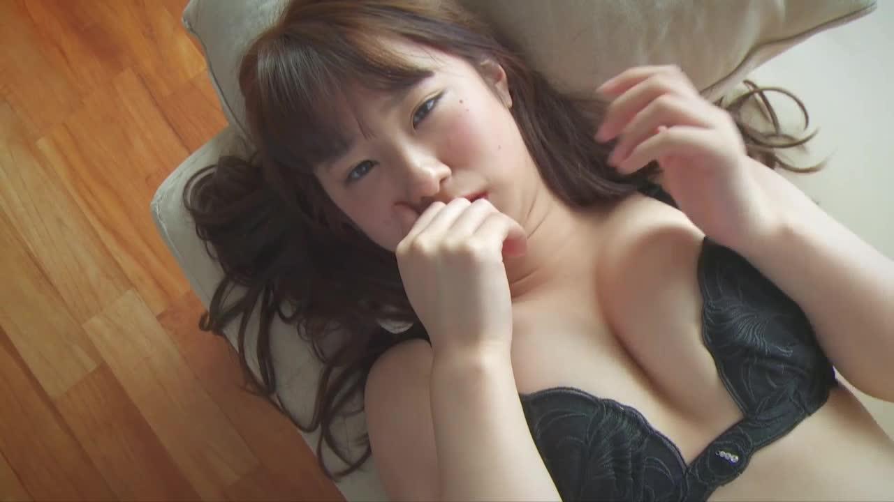 Hなアイリ/立川愛梨:画像10