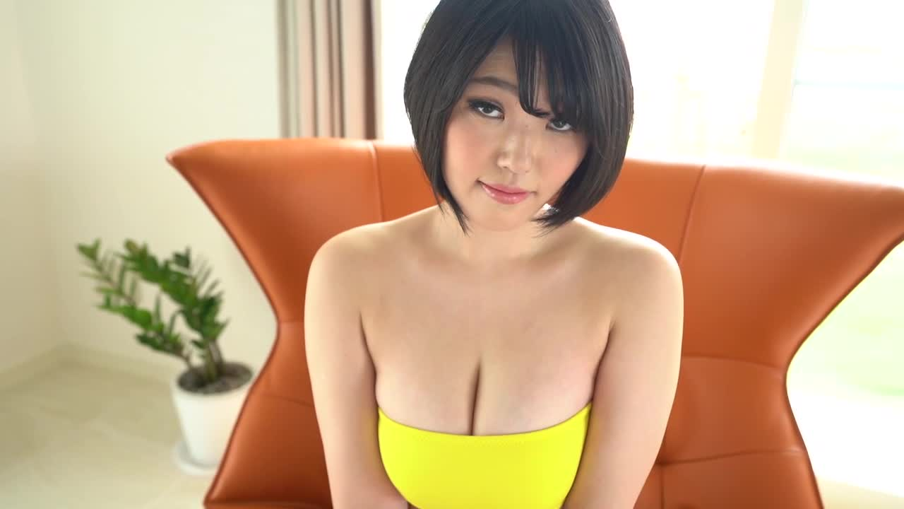 Impact J/小島菜穂 1